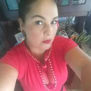 angelicac601535's profile photo
