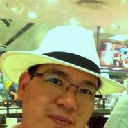 paull56's profile photo