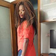 hayfordabina's profile photo