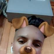 otmanee57173's profile photo