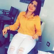 rabia544862's profile photo