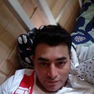 oscars755698's profile photo