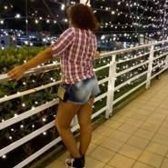 palomad426470's profile photo