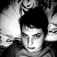 maksimsh766169's profile photo