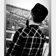 mhajrk's profile photo