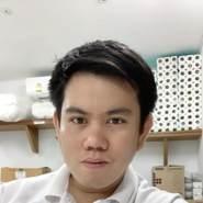 userir58974's profile photo