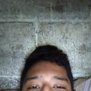 javierp655250's profile photo