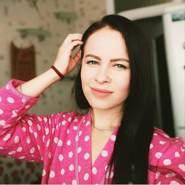 maryakpen's profile photo