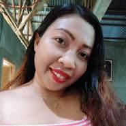 ronalyn28b's profile photo