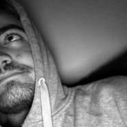 danielm759149's profile photo
