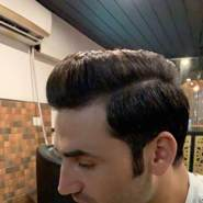 baqirk's profile photo