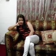 Spicybreeza's profile photo