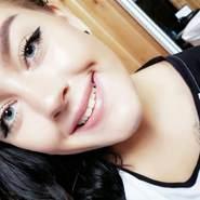 christy315279's profile photo