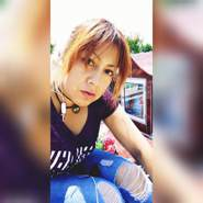 luisaa139's profile photo