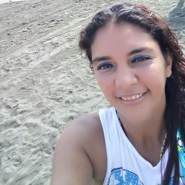 alejandraa156475's profile photo