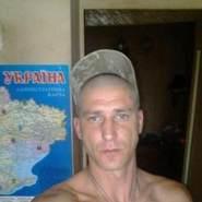 Den_VDV's profile photo