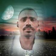 hmzhaa699524's profile photo