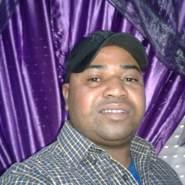 simos879724's profile photo
