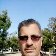 oslkh79's profile photo