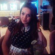 murielle314913's profile photo