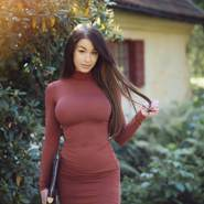 sondra53542's profile photo