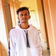 yatishm's profile photo