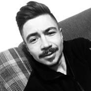 uenal02's profile photo
