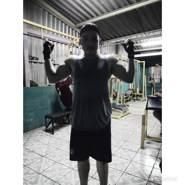 mrtza863's profile photo