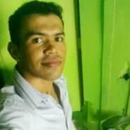 aldoa50's profile photo