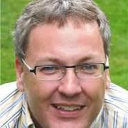 franklindouglas20's profile photo