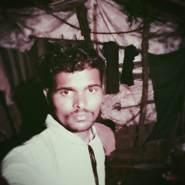 prashantb497934's profile photo