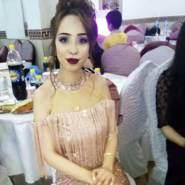 chahrazed15's profile photo