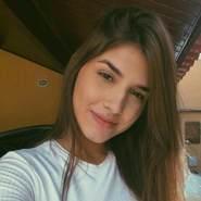 daniela123987's profile photo