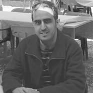 evan526's profile photo