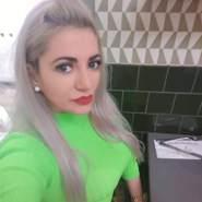 mariedoula's profile photo