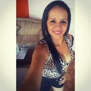 lilianae126514's profile photo