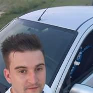costy497's profile photo