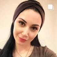 cristinac578251's profile photo