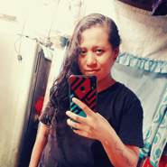 aserm12's profile photo