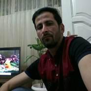 rs93382's profile photo