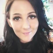 aria84489's profile photo