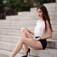 laila631283's profile photo