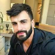 davin32's profile photo
