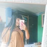 elisangelal683047's profile photo