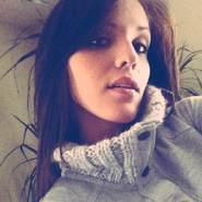 sarahpeachez810274's profile photo