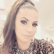 mione63's profile photo
