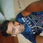rehani888485's profile photo