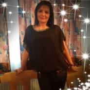 ellaj08's profile photo