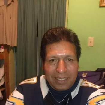 mayg049_Baja California_Single_Male