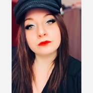 jenni104076's profile photo